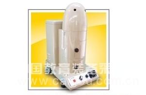 快速水分测定仪   型号;HA-SH-10A