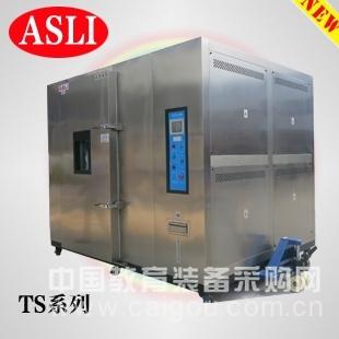 北京氙灯试验设备厂家商机