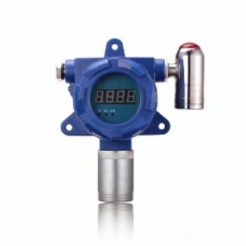 TD010-O2-A固定式氧气检测报警器/在线式氧气分析仪