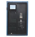 浊度监测仪 /浊度监测器