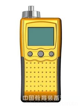 高精度、高分辨率便携式乙醇检测报警仪