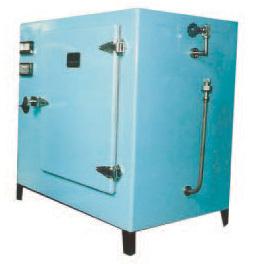 温度控制烘箱 型号:HAD-GCHX