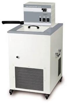 低温恒温槽 恒温槽 型号:HA-DC-1006