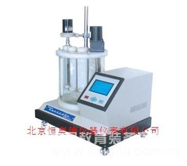 石油抗乳化检测仪 抗乳化测定仪 型号:HAD-TYPK-02