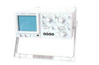 晶体管特性图示仪 型号:HAD-YB4812