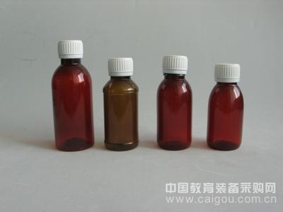 甲基丙烯酰氧基丙基甲基二乙氧基硅烷65100-04-1