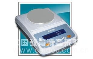 电子天平    型号;HA-YP3001N