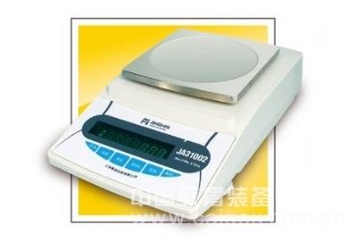电子精密天平   型号;HA-JA51002
