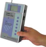 手持式烟气分析仪/便携式烟气分析仪(O2+SO2+NO )   型号;DP-YQ3000-A