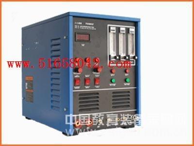 精密微束等离子焊机/微束等离子焊机  型号:HAD-PHM-30