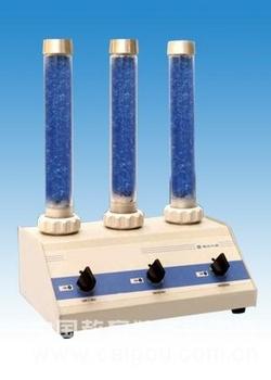 气体净化器  净化器  型号:DP-GPI-2