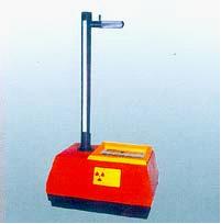 核子水份密度仪 水份密度仪 型号:SK-FJ
