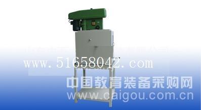 岩心钻取机/钻取机   型号;SZS-SY1A02
