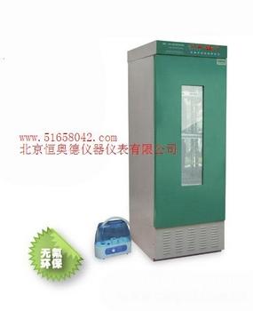 恒温恒湿培养箱/培养箱 型号:HHD-LRHS-150BF