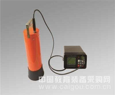 便携式γ能谱仪/辐射检测仪型号:BH-HD-2002