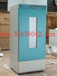 生化培养箱/培养箱 型号:HHD-SPX-150BF
