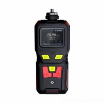TD400-SH-PH3便携式磷化氢检测报警仪