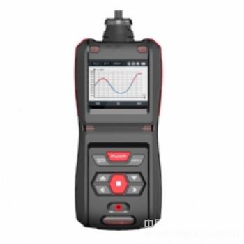 TD500-SH-H2S手持式硫化氢气体检测仪