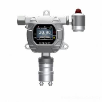 TD5000-SH-CH6O-A在线式甲醇检测仪
