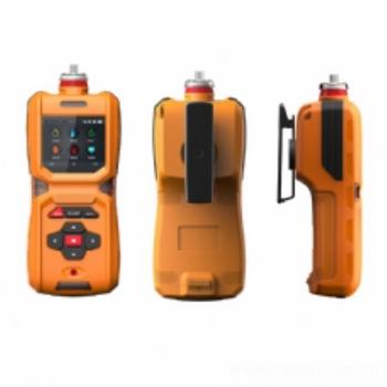 TD600-SH-AsH3便携式砷化氢检测仪