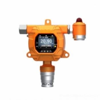 在线固定式臭氧测定仪