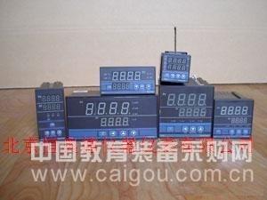 温控仪 型号:HHY1-HYD-7412