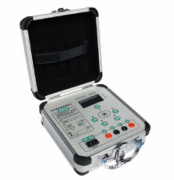 电阻测试仪型号:HY-ET2571B