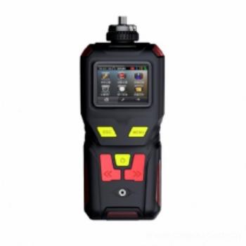 二硫化碳检测报警仪二硫化碳传感器