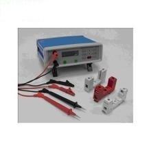 电涌保护器安全巡检仪  型号:HAD-2766/2766B