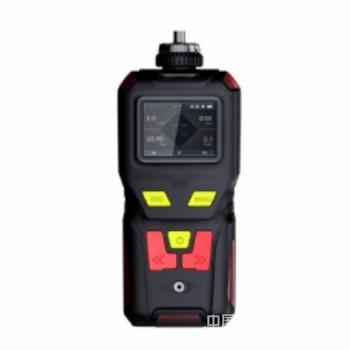 NMP检测报警仪传感器