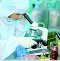 进口标准品氟伐他汀降解产物(非对映的混合物)