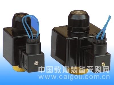 交流湿式阀用电磁铁    型号;HA-MFJ12-27YC
