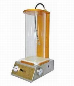 密封性测定仪  型号:HAD-SST-2
