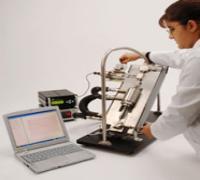 高温高压PVT粘度计 型号:HAD-PVT