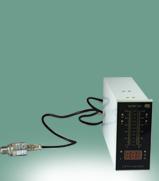 流量计 型号: HJ-SY-8805Z