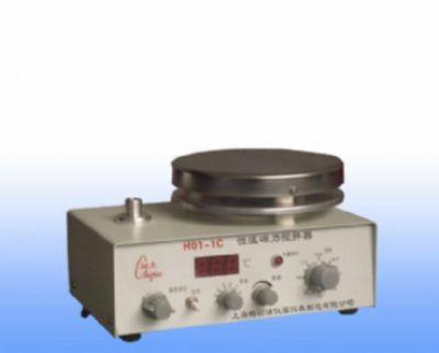 E22-H01-1C型磁力搅拌器|规格|价格|参数