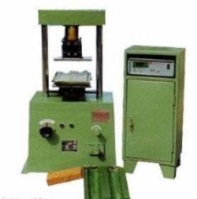 陶瓷砖瓦抗折试验机