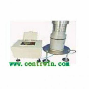 TSP大气采样器 型号:HY-ZNJ38