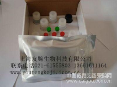 大鼠骨成型蛋白受体Ⅱ(BMPR-Ⅱ)ELISA Kit