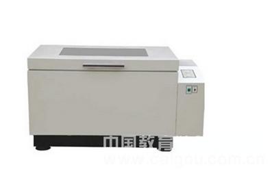 专业恒温摇床DHZ-C厂家,专注于恒温摇床DHZ-C研发生产