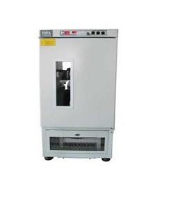 诺基仪器立式空气恒温振荡培养箱HZQ-F200特价促销
