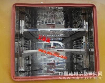 设备高低温交变湿热环境试验箱品牌 价格低 市场