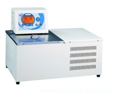 专业无氟低温恒温槽DCW-4006厂家,专注于无氟低温恒温槽DCW-4006研发生产