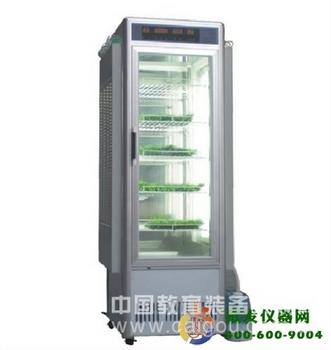智能人工气候箱RXZ-380C