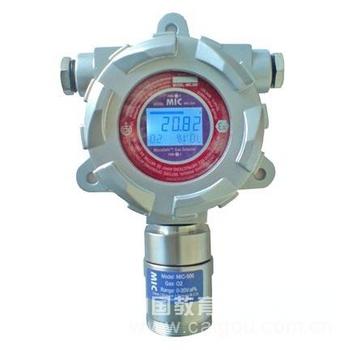 MIC-500-H2管道式氢气测定仪