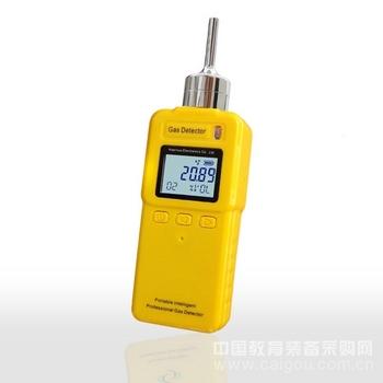 GT901-GeH4泵吸式锗烷测试仪