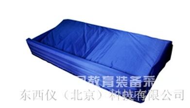 褥疮防治床垫 wi104034