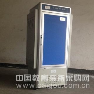 厂家直销 人工气候箱PRX-1200B