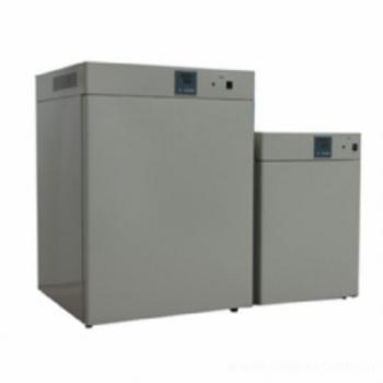 隔水式恒温培养箱GHP-9050