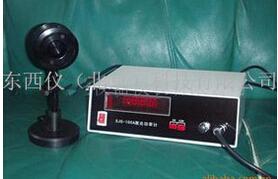 激光功率计  产品货号: wi107154 产    地: 国产